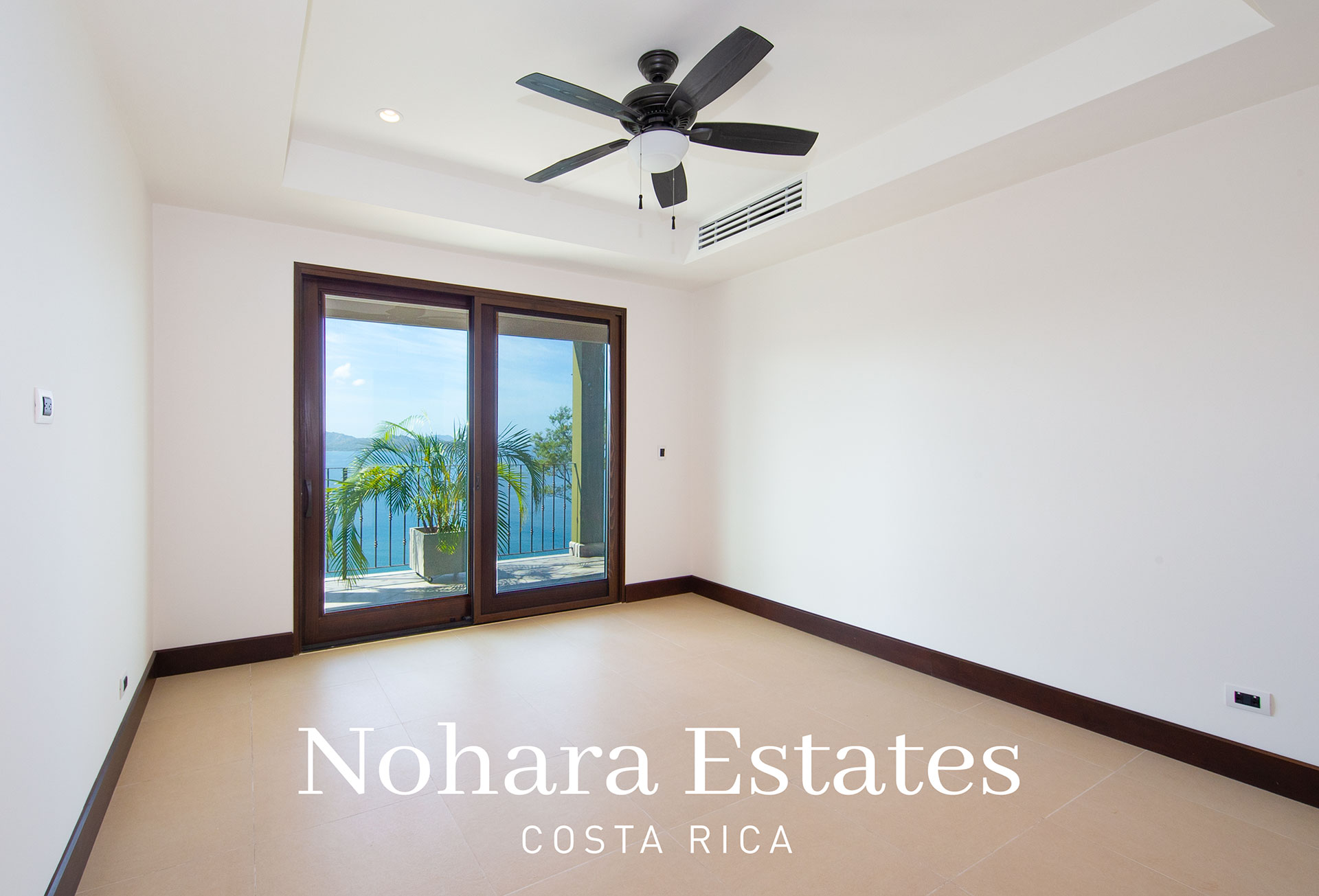Nohara Estates Costa Rica 360 Esplendor Pacifico Playa Flamingo Penthouse 6
