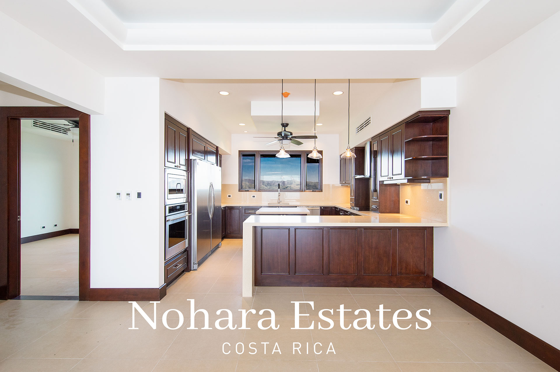 Nohara Estates Costa Rica 360 Esplendor Pacifico Playa Flamingo Penthouse 8