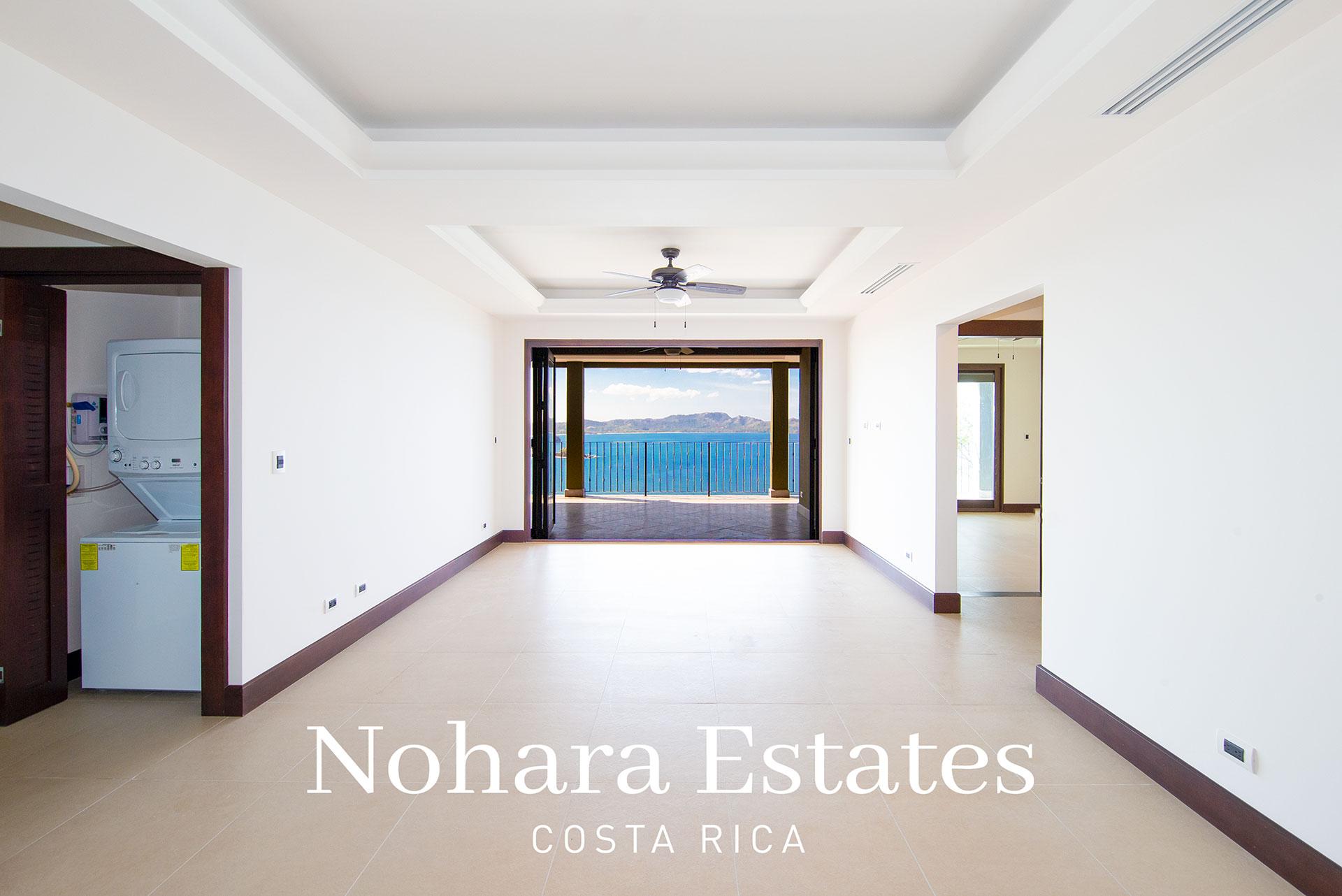 Nohara Estates Costa Rica 360 Esplendor Pacifico Playa Flamingo Penthouse 9